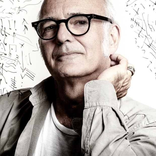 Ludovico Einaudi- The Life